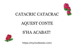 012_pg.12 catacric