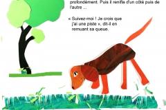 07_frances2