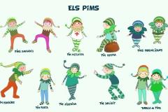 p002_2 pims
