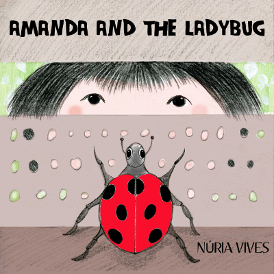 05_coverladybug400eng