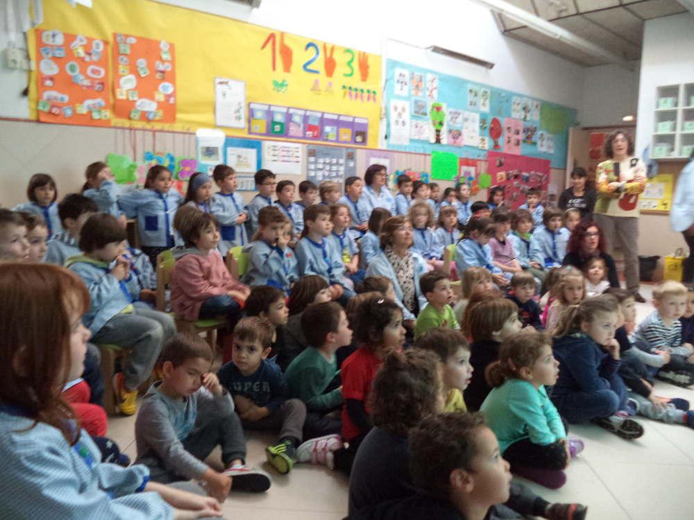 escolacanigo3_sant-jordi-2016