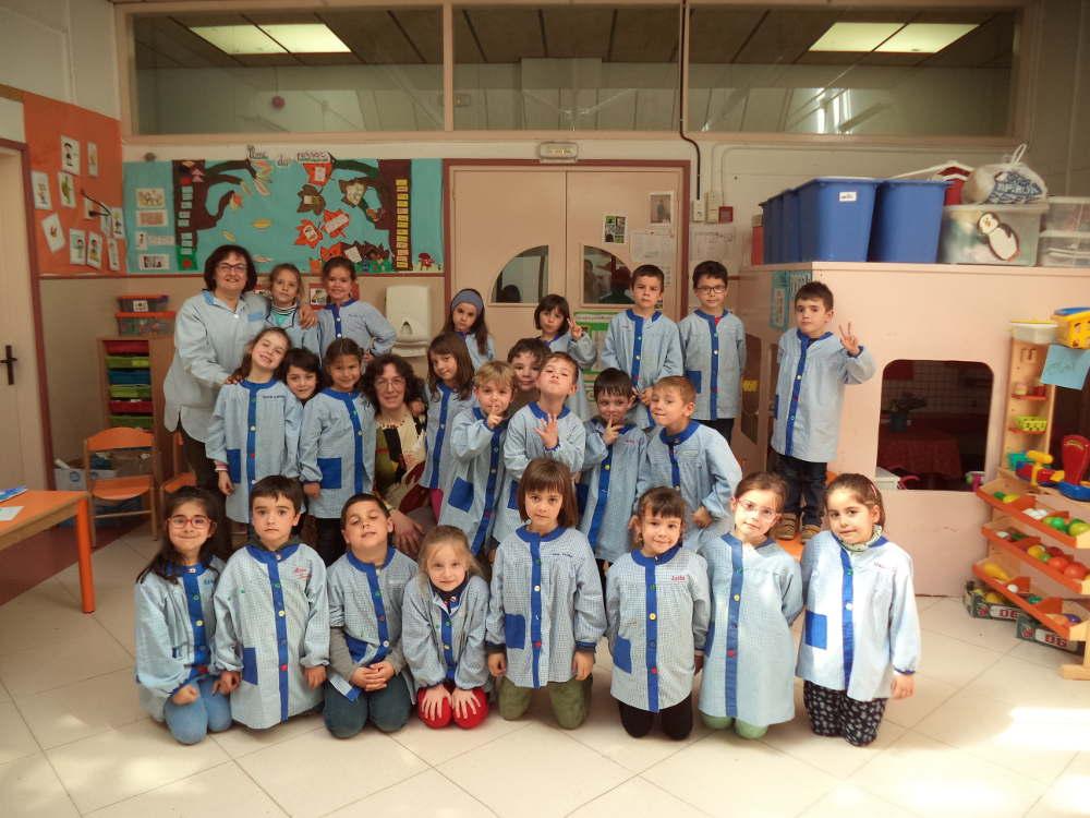 escolacanigo5-sant-jordi-2016_4
