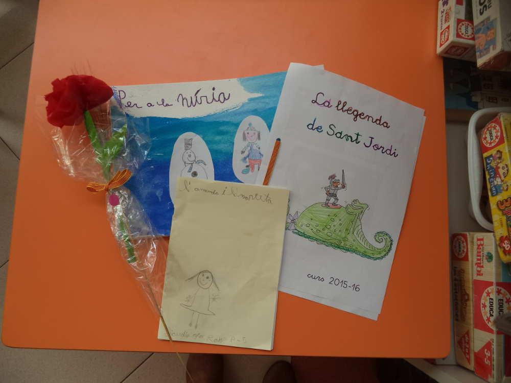 escolacanigo6_-abril2016-regals-sant-jordi
