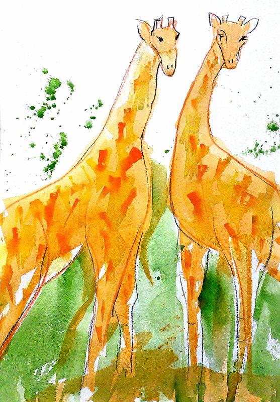 girafes_1
