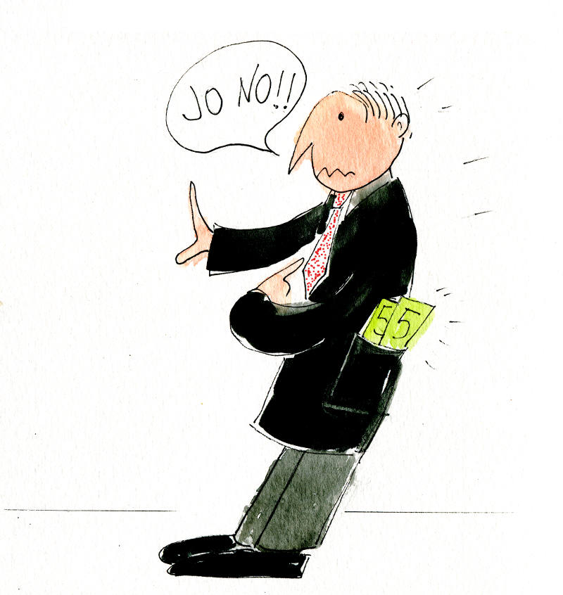 joanpispajono