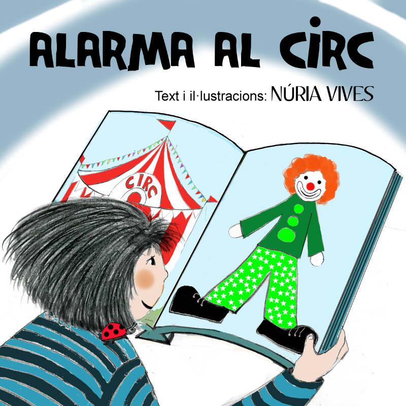 Contes Infantils Gratuits My Nice Books
