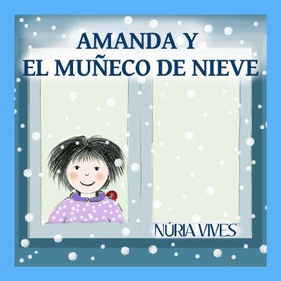 portada400x400-espmuneco-nieve