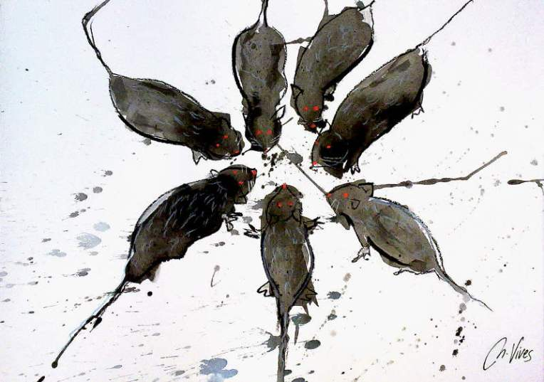 the-mice-council