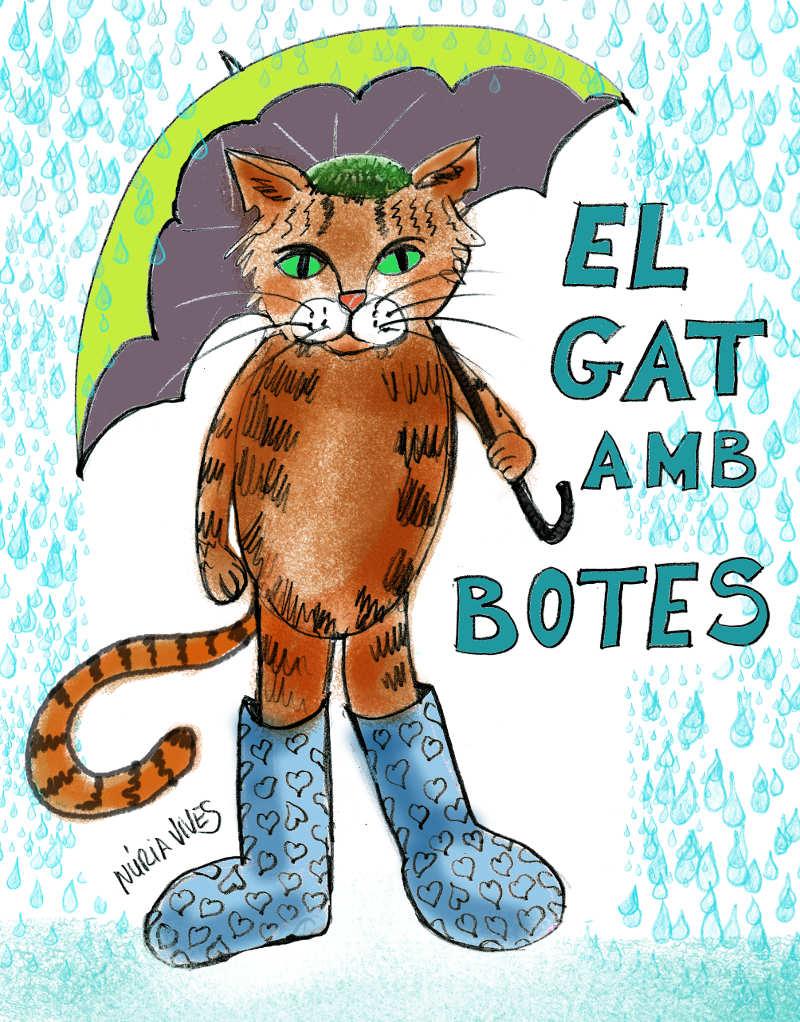 el-gat-amb-botes-nuria-vives