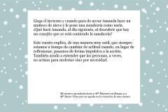 p04_sinopsisiagraimentESP