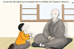 006_nen i monjo 2