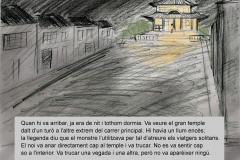 011_temple de lluny