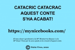 020_catacric
