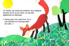 013_frances